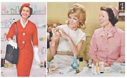 Avon Cosmética Belleza Maquillaje Cuidado De La Piel