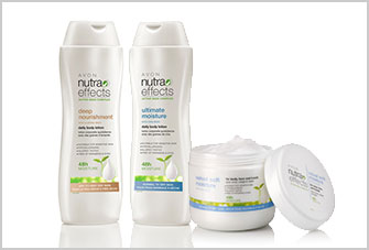 Nutra Effects