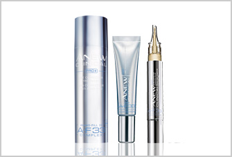 Anew Clinical AF33