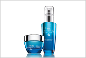 Anew Clinical E-Defence
